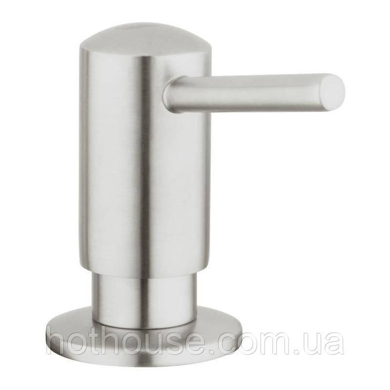 Дозатор для миючого засобу Grohe Contemporary 40536DC0