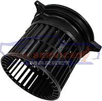 Вентилятор пічки неоригінал для Ford Fоcus 2 c 04-11
