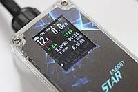 ЗАРЯДНОЕ УСТРОЙСТВО Energy Star M16 BOX Smart PRO — 3.6 КВТ