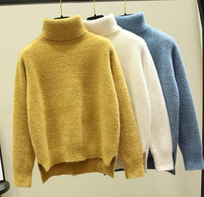 Кардиганы, свитера, пиджаки