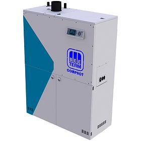 BEETERM COMPACT 15 кВт