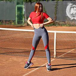 Спортивный комплект Тилли
