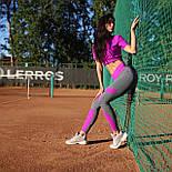 Спортивний комплект Синди, фото 2