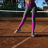 Спортивний комплект Синди, фото 3
