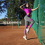 Спортивный комплект Синди, фото 5