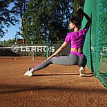 Спортивний комплект Синди, фото 7