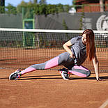 Спортивный комплект Bubble gum, фото 2