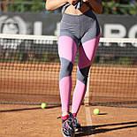 Спортивный комплект Bubble gum, фото 4