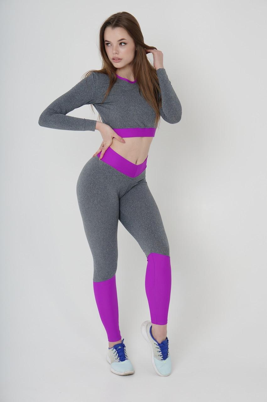 Спортивний комплект Color Boom