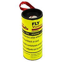 Липкая лента от мух FLY (1000)