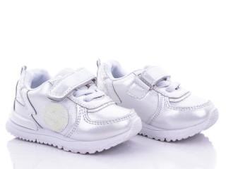 Кроссовки детские-BBT-H1659-5-(разм с 21 по 26)