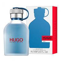 Hugo Boss Hugo Now - Туалетна вода 75ml (Оригінал)