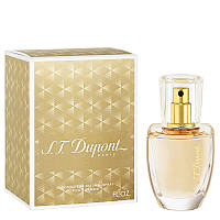 Dupont Pour Femme Special Edition - Парфюмированная вода 100ml (Оригинал)