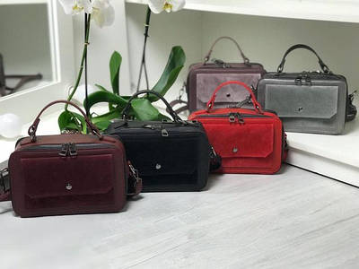 Женские сумки