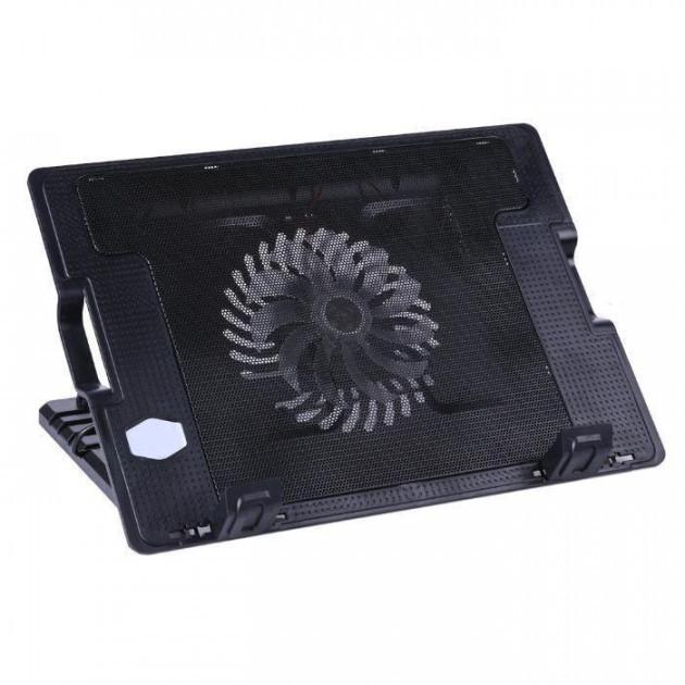 Подставка для ноутбука HOLDER ERGO STAND 181/928