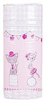 Термоупаковка CebaBaby Jambo (Розовый)