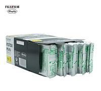 Картриджи для Fujifilm instax MINI Instant Film 80 фото
