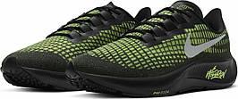 Кросівки чоловічі Nike Air Zoom Pegasus 37 men's Running DH4264-001