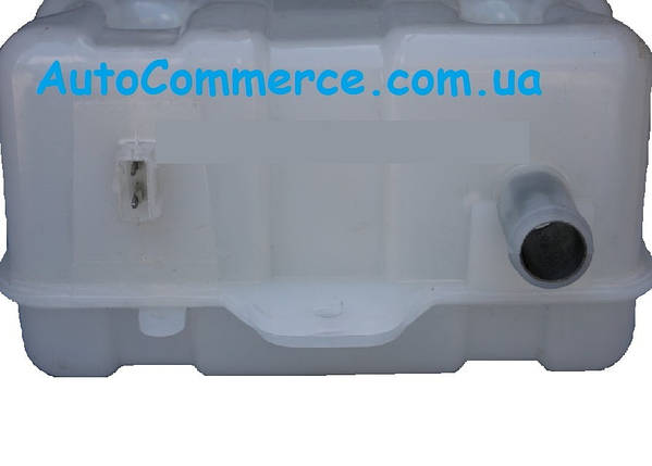 Бачок расширительный FAW 1051/ FAW 1061 (Фав 1051/1061), фото 2