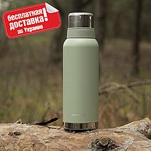 Термос Ranger Expert 0,75 л RA 9919 (пожизненная гарантия)