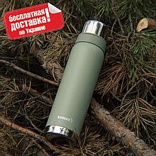 Термос Ranger Expert 1,2 л RA 9921 (пожизненная гарантия)