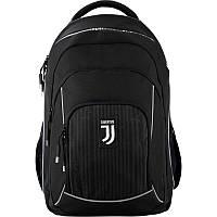 Рюкзак Kite Education FC Juventus