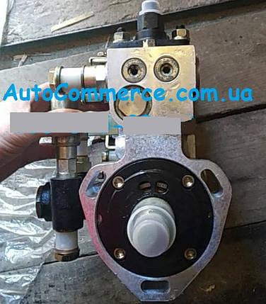 Топливный насос высокого давления ТНВД ЧАЗ А074 3,2L, фото 2