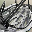 Шолом з підсвічуванням для їзди на велосипеді, фото 5