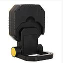 Прожектор аккумуляторный JX-9957, фото 2