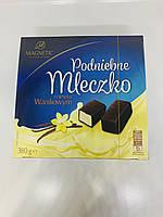 Конфеты Magnetic Podniebne Птичье Молоко с ванильным вкусом, 380 г