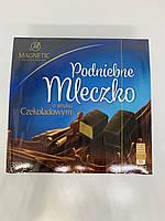 Конфеты Magnetic Podniebne Птичье Молоко с шоколадным вкусом, 380 г