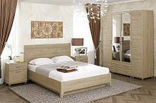 Спальня Меліса композиція 1