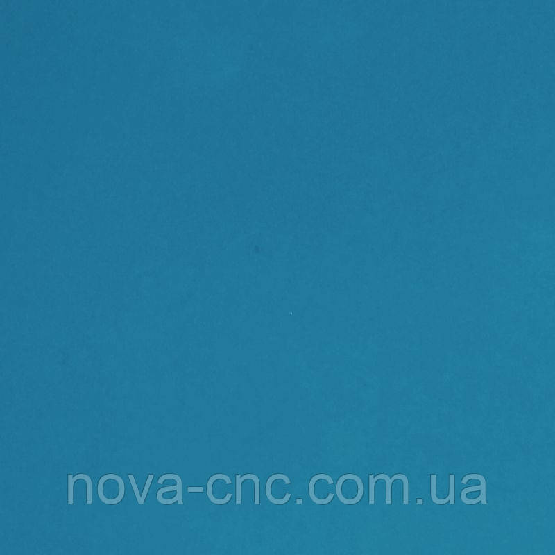 Фоамиран іранський блакитний