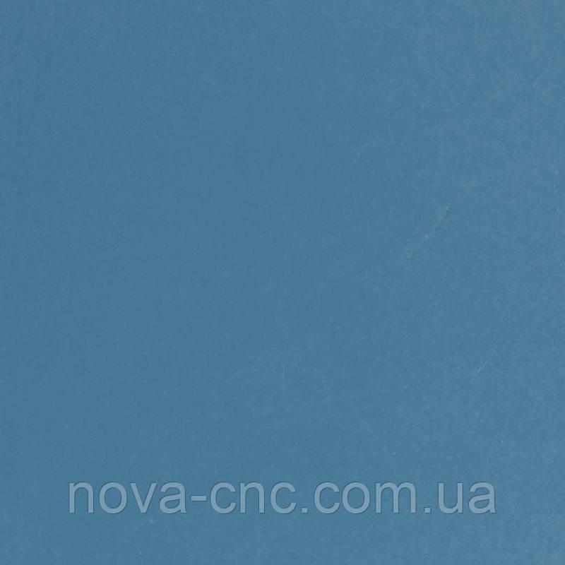Фоамиран 20х30 см світло блакитний