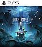 Little Nightmares II (Недельный прокат аккаунта PS5)