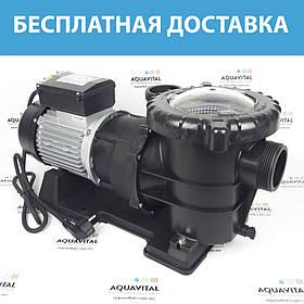 Насос для басейну AquaViva LX STP150M, 20 м3/год, 220 В