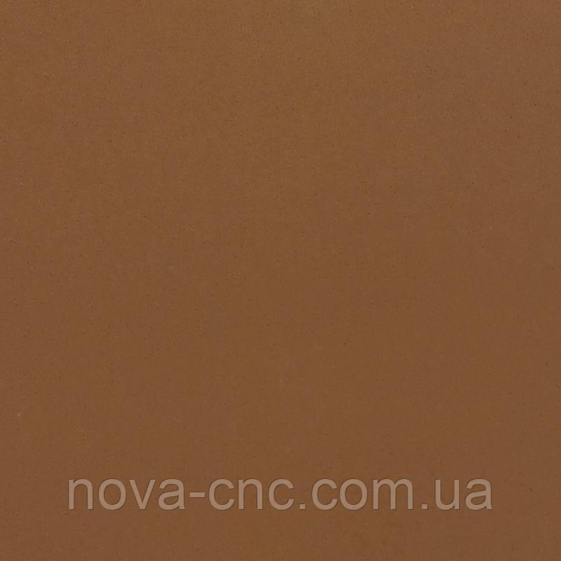Фоамиран іранський коричневий