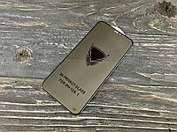 Защитное стекло Full Glue для Apple iPhone 12