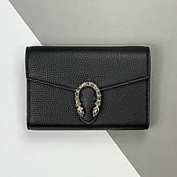 Гаманець клатч Gucci (Гуччі) арт. 23-13, фото 1