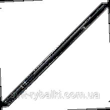 Спінінг Major Craft N-One