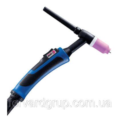 Зварювальний пальник ABITIG® 18SC GRIP 8,00 м 35-50