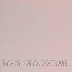 Фоамиран іранський світло рожевий