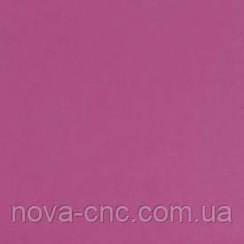 Фоамиран іранський малиново бузковий