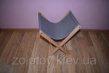 Подставка для сумки прямая Лира 9