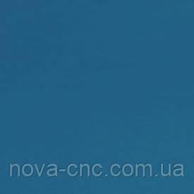 Фоамиран іранський темно синій