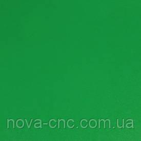 Фоамиран іранський світло зелений