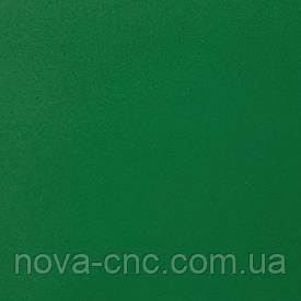 Фоамиран іранський зелений