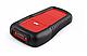 Автосканер автотестер для диагностики автомобиля профессиональный сканер для авто OBDII/EOBD Konnwei KW808, фото 2