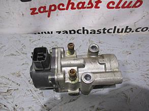 Клапан egr MD343729 995077 Pajero Wagon 4 Mitsubishi