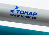 Ледобур Барнаульский Тонар ЛР-100, фото 6